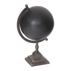 Orian Chalkboard Globe