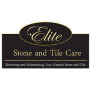 Elite Stone and Tile Care's photo