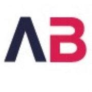 Foto de Argen Build