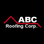 ABC Roofing Corp.'s photo