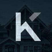 K Henry Design's photo