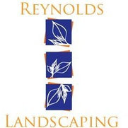 Reynolds Brothers Landscaping's photo