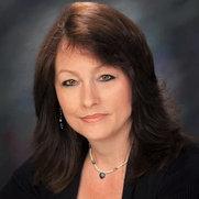 Christine Stevens,  Associate Real Estate Broker's photo