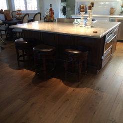 Dimensional Flooring Concepts Inc Santa Rosa Ca Us 95403