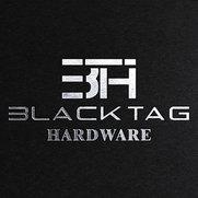 BlackTag Hardware's photo