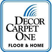 carpet one. decor carpet one