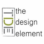 The Design Element's photo