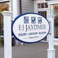 E.J. Jaxtimer Builder, Inc.'s profile photo