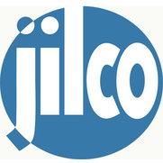 Foto de Jilco Window Corp.