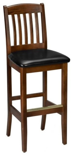 counter height for stools higher than standard what size stool. Black Bedroom Furniture Sets. Home Design Ideas