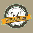 Straitline Home Repair's profile photo