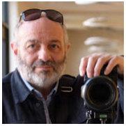 Photo de Alain Machelidon, Photographe