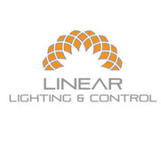 Linear Lighting and Control's photo