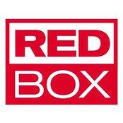 Red Box's photo