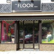 Foto de the FLOOR store by property pros