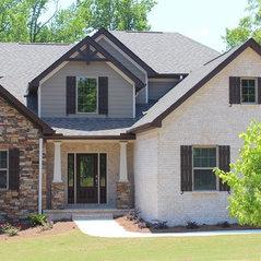 Grayhawk Homes Columbus Ga Us 31904