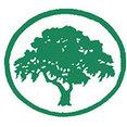 Plantation Cabinetry's profile photo