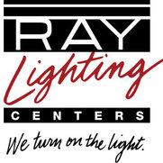 Foto di Ray Lighting Centers