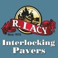 R Lacy Interlocking Pavers's profile photo