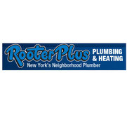 Foto de Rooter Plus Plumbing and Heating