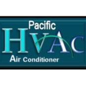 Pacific HVAC Air Conditioner's photo
