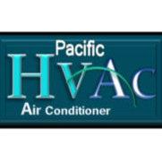 Foto de Pacific HVAC Air Conditioner