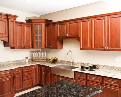 Coline Cabinetry   Kitchen Cabinetry