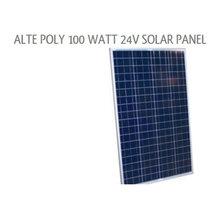 solar ac panels
