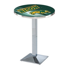 North Dakota State Pub Table 36-inchx42-inch