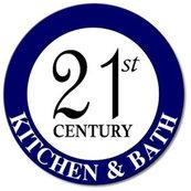 21st Century Kitchen U0026 Bath