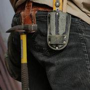 Handyman Today's photo