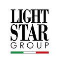 Фото профиля: LIGHTSTAR