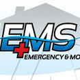 Emergency & Mold Specialists's profile photo