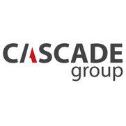 Cascade Construction's photo
