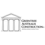 Greentree Australis Construction's photo