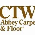 CTW Abbey Carpet & Floor's profile photo