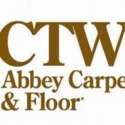 CTW Abbey Carpet & Floor's photo
