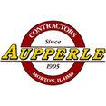 Aupperle Construction's profile photo