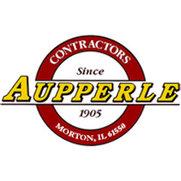 Aupperle Construction's photo