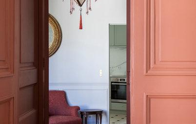 Maison&Objet, Digital Fair : Les tendances couleurs de 2020