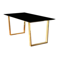 Verde Dining Table
