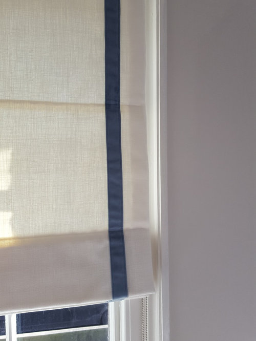 WINDOW DRESSINGS - Products