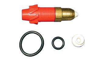 Kranzle Dirt Killer Turbo Nozzle Size 3.0 Repair Kit