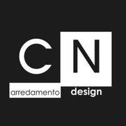 Foto di CN Arredamento Design Srl