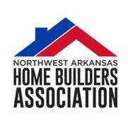 Northwest Arkansas Home Builders Association's photo