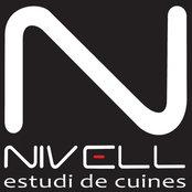 Foto de Nivell Estudi de Cuines,S.L
