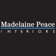 Madelaine Peace Interiors Ltd's photo