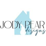 Foto de Jody Pear Designs
