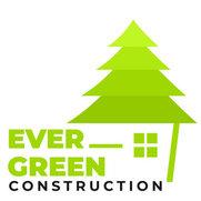 Evergreen Construction's photo