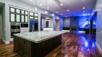 Highlight-Video von Wesley Christian Properties, LLC